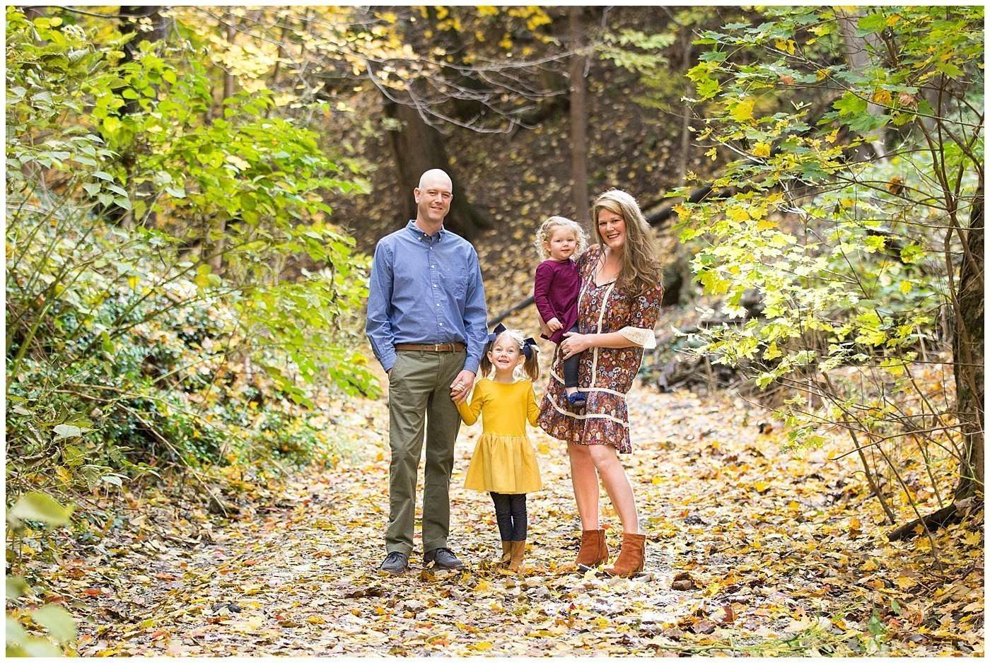 Columbus, Ohio Family Photography | The Best of the Best! 134