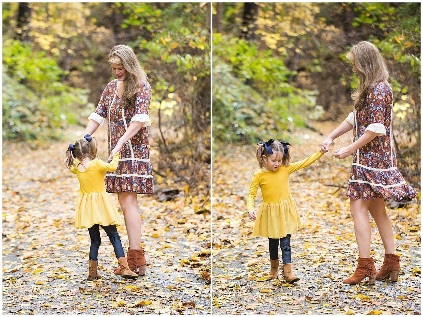 Columbus, Ohio Family Photography | The Best of the Best! 136