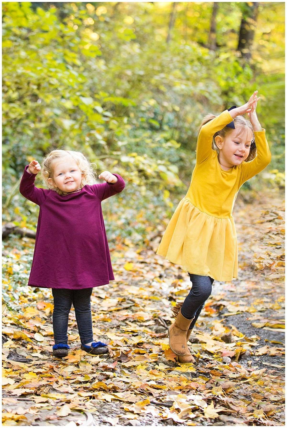 Columbus, Ohio Family Photography | The Best of the Best! 140