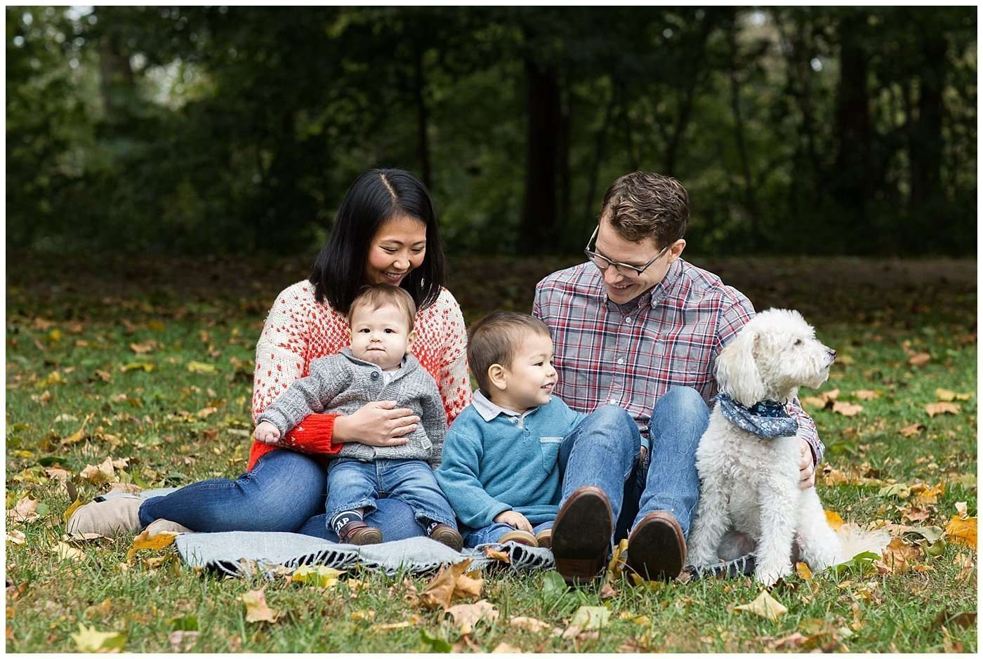 Columbus, Ohio Family Photography | The Best of the Best! 142