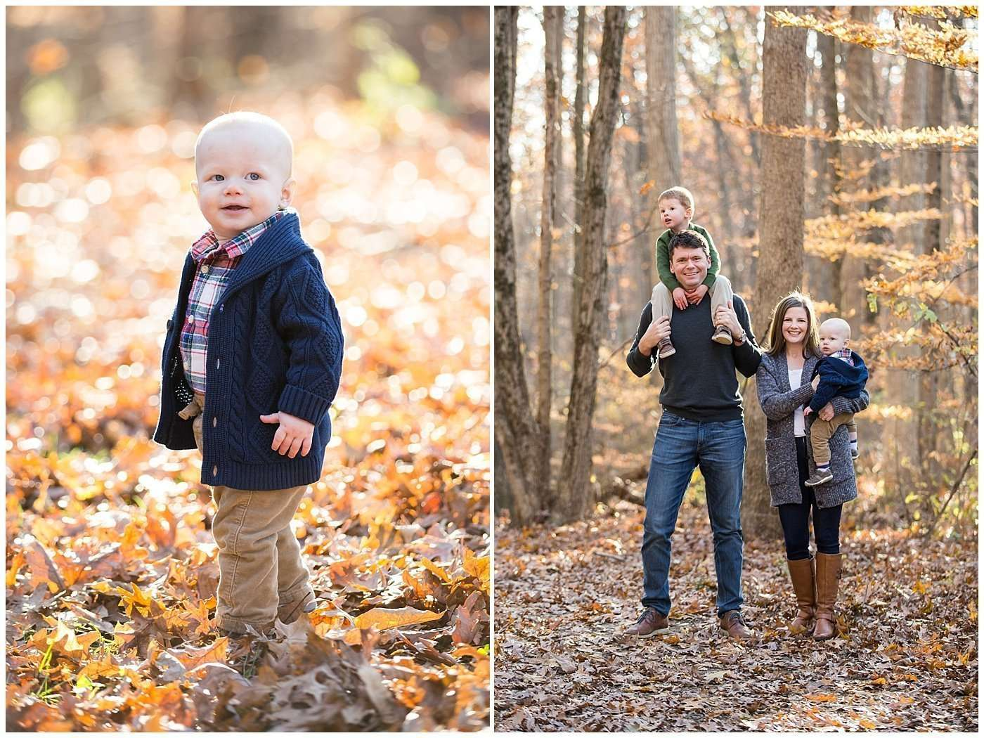 Columbus, Ohio Family Photography | The Best of the Best! 168