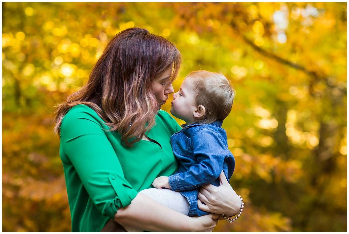 Columbus, Ohio Family Photography | The Best of the Best! 146
