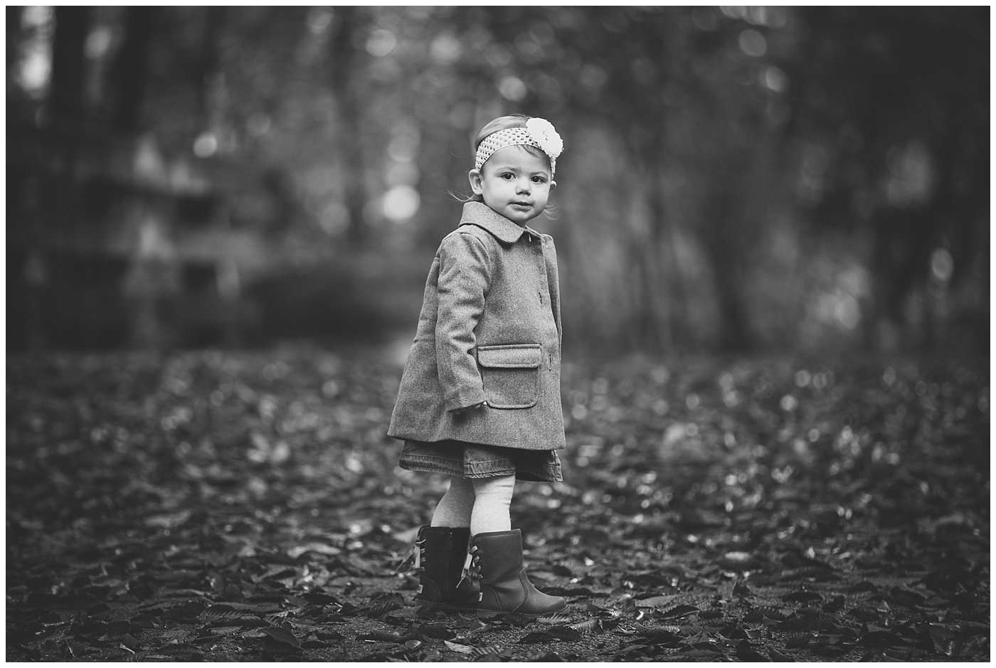 Columbus, Ohio Family Photography | The Best of the Best! 148