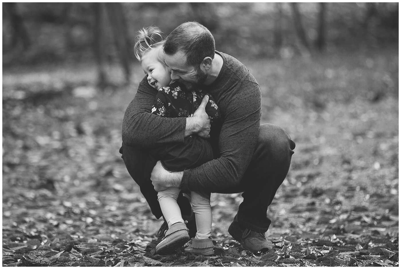 Columbus, Ohio Family Photography | The Best of the Best! 152