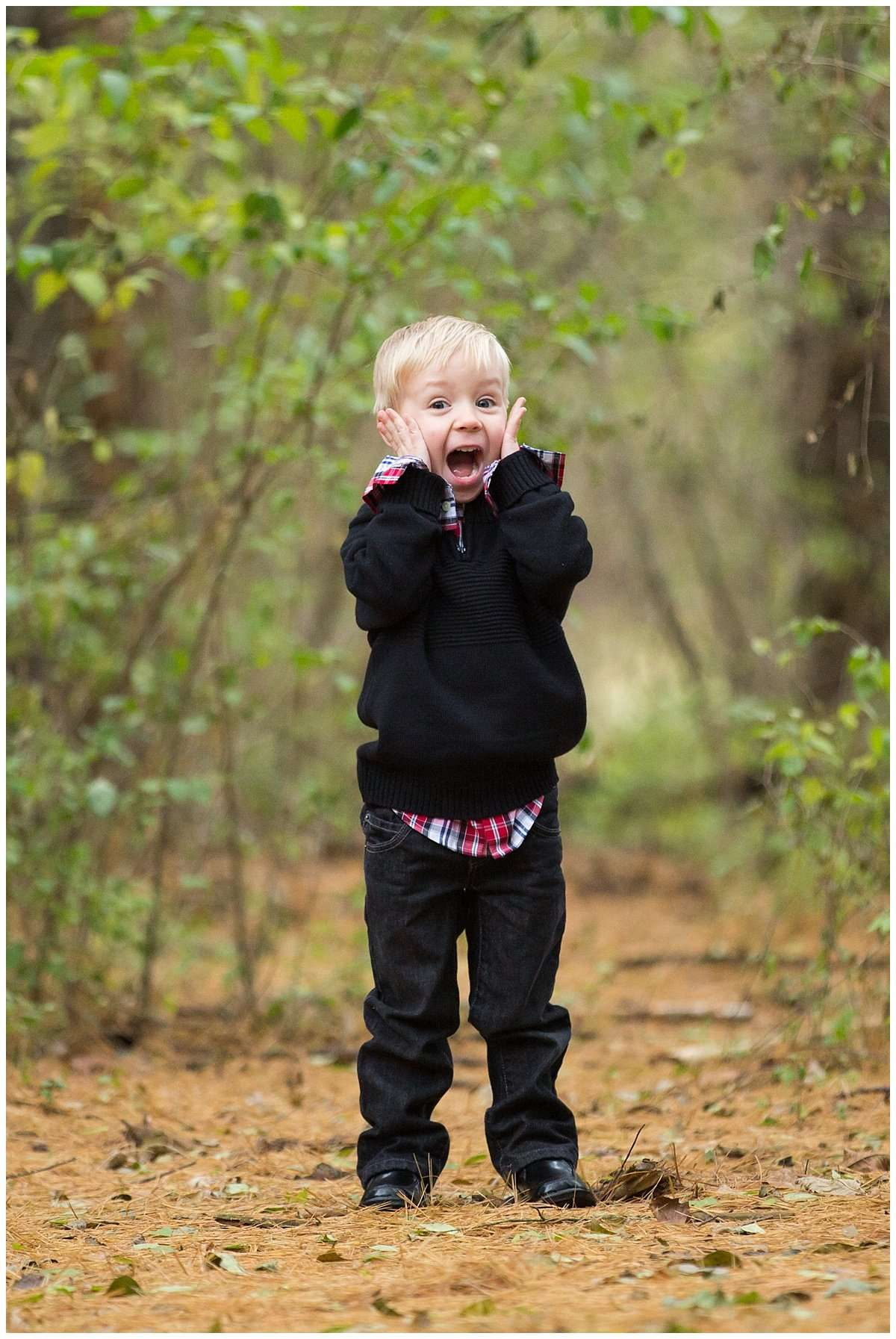 Columbus, Ohio Family Photography | The Best of the Best! 170