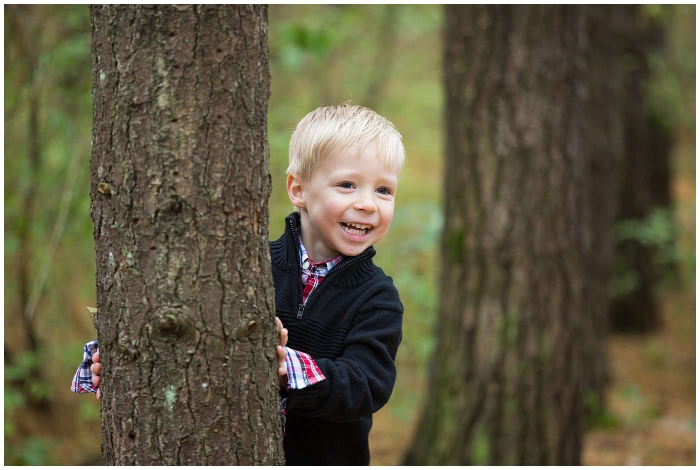 Columbus, Ohio Family Photography | The Best of the Best! 172