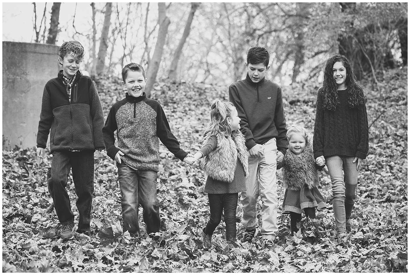 Columbus, Ohio Family Photography | The Best of the Best! 176