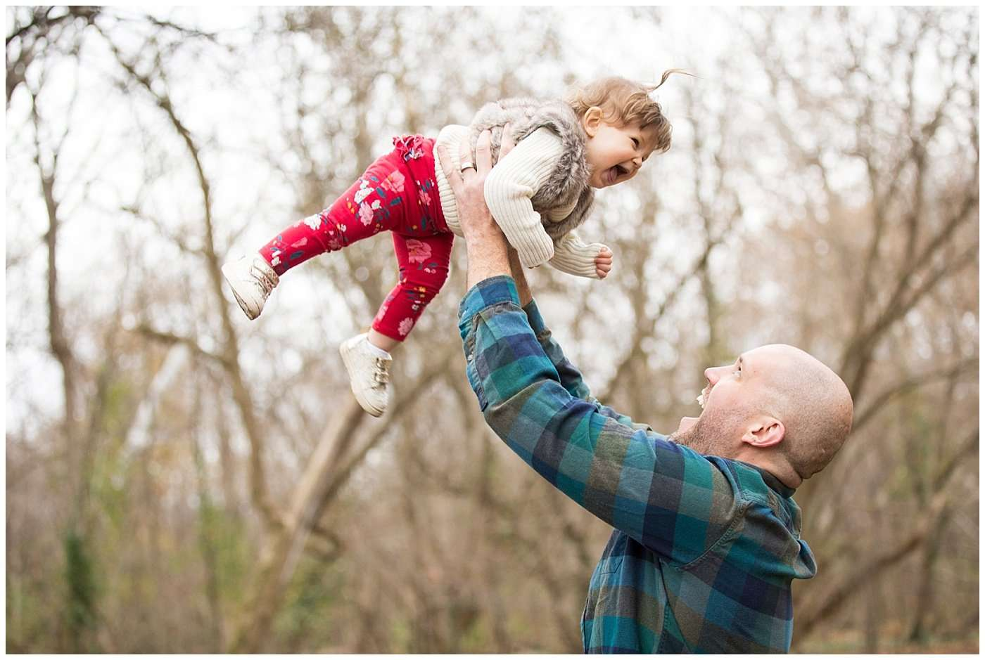 Columbus, Ohio Family Photography | The Best of the Best! 178