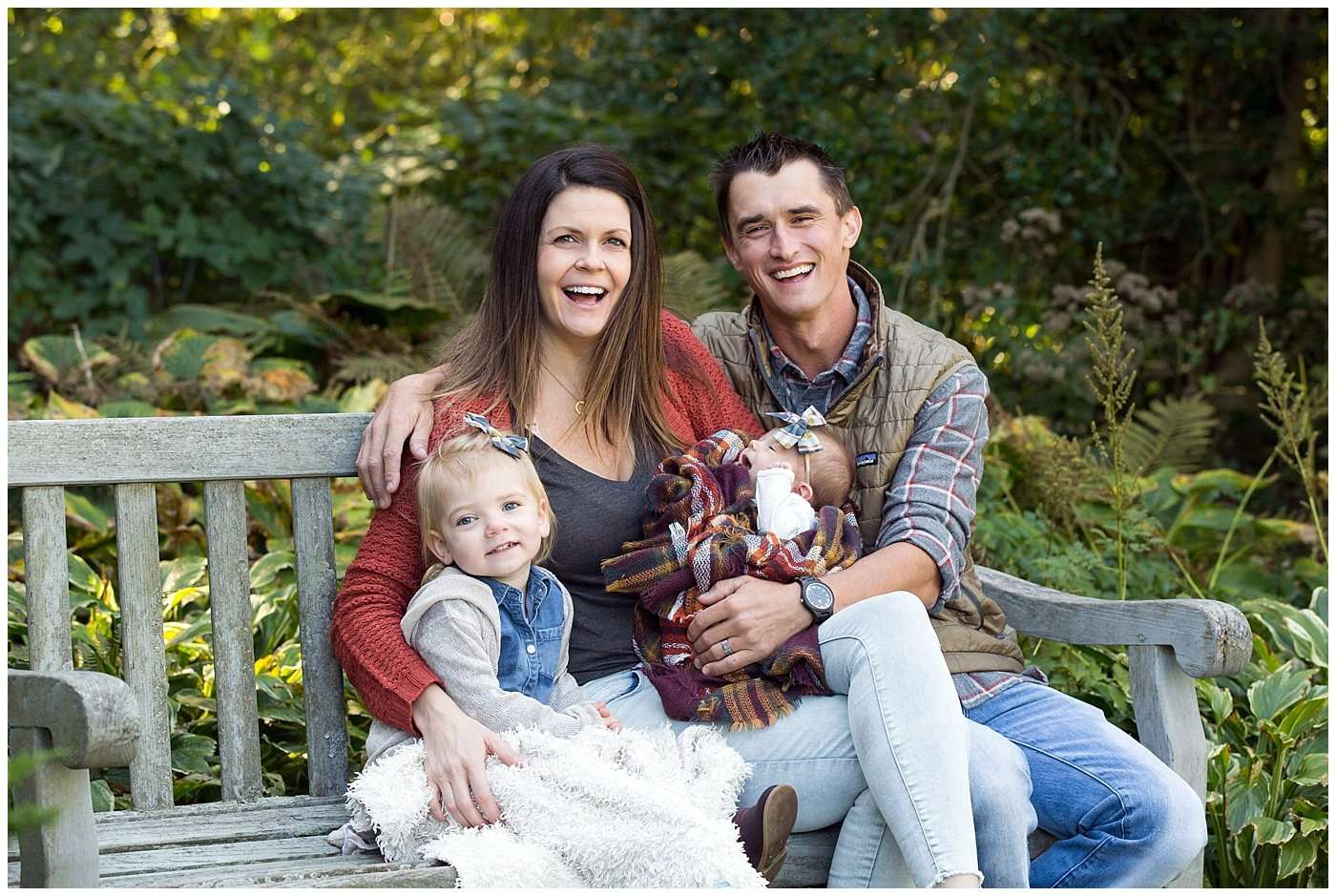 Columbus, Ohio Family Photography   The Best of the Best! 158