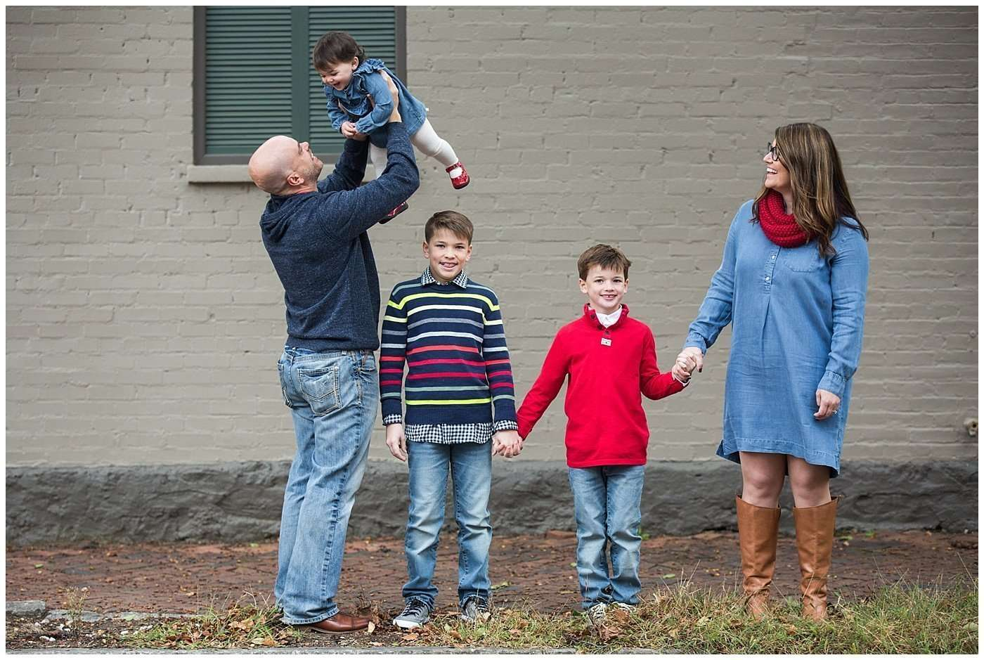 Columbus, Ohio Family Photography   The Best of the Best! 162