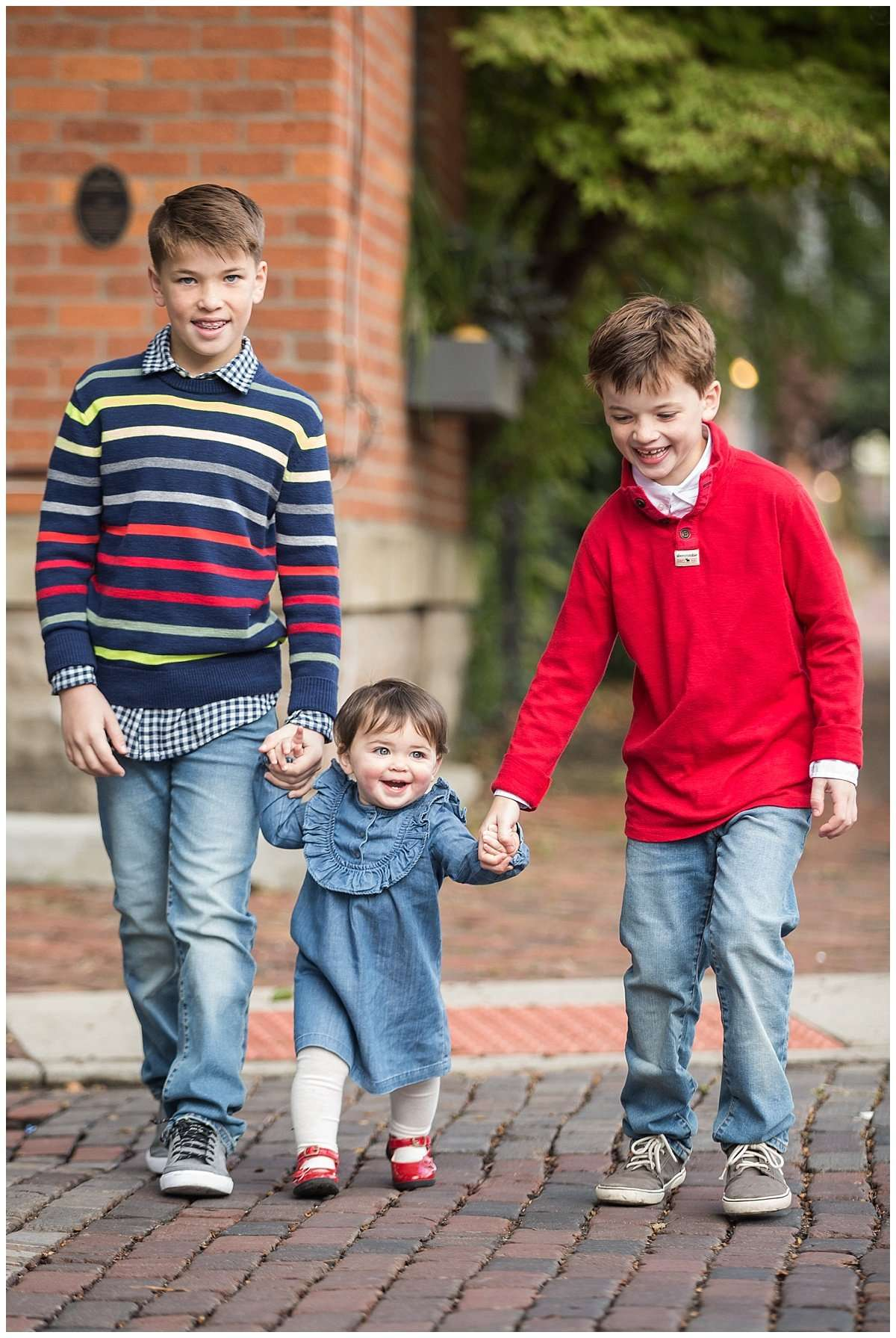Columbus, Ohio Family Photography | The Best of the Best! 166