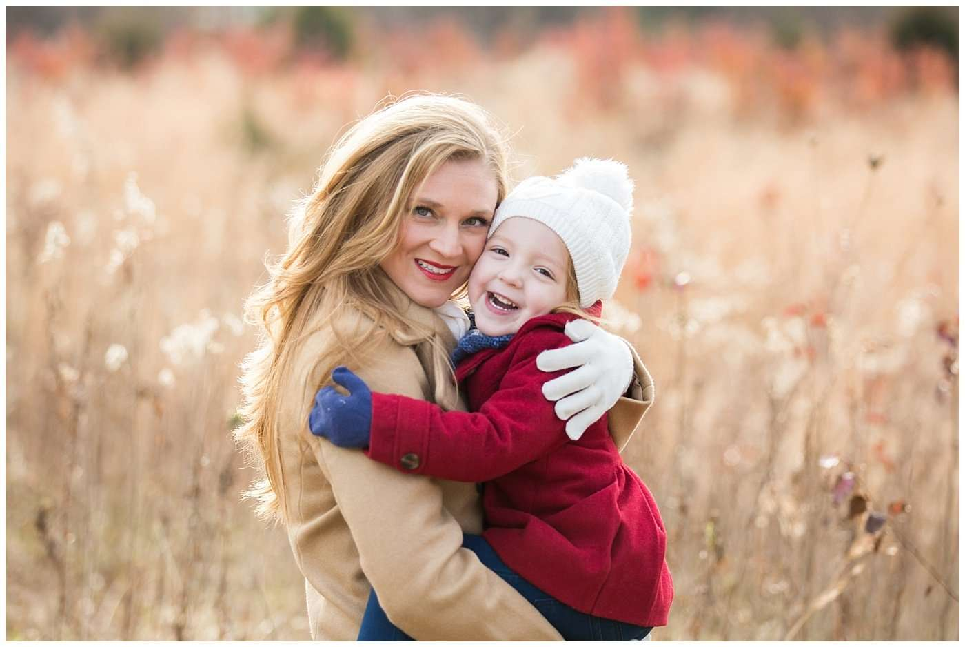 Columbus, Ohio Family Photography | The Best of the Best! 186