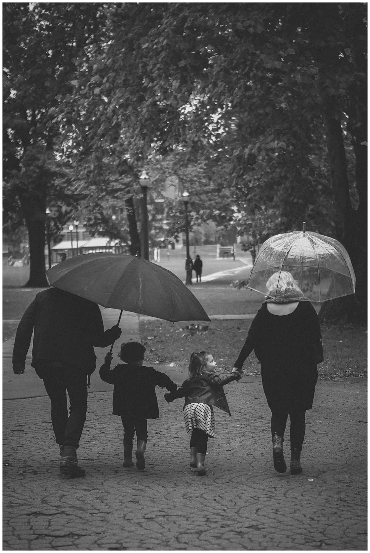 Columbus, Ohio Family Photography | The Best of the Best! 190