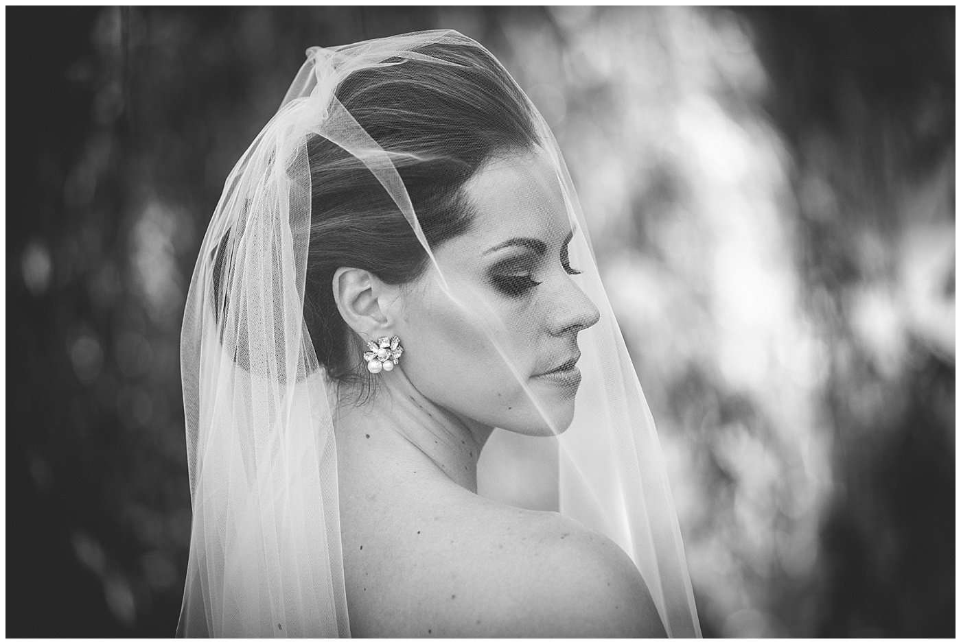 Kim & Lee | A Summer Wedding at Brookside Country Club 66