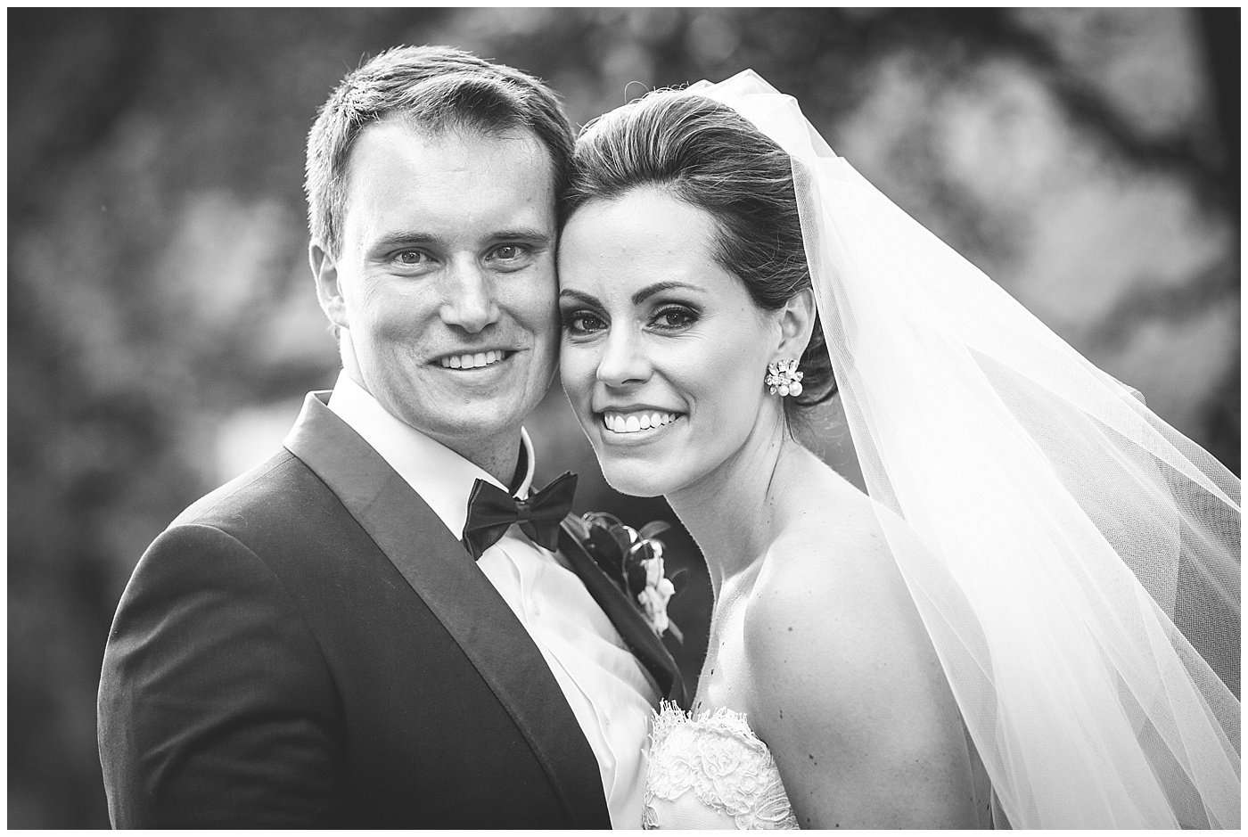 Kim & Lee | A Summer Wedding at Brookside Country Club 94