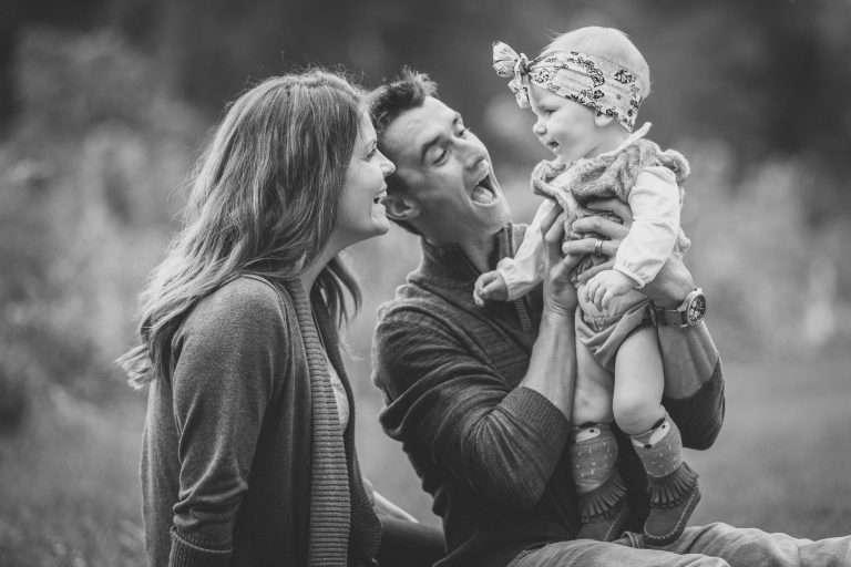 Family Portraits 34