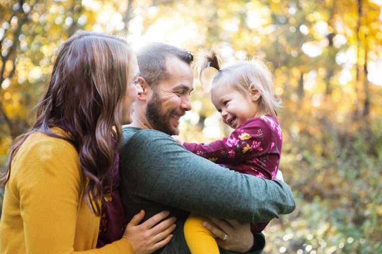 Family Portraits 38