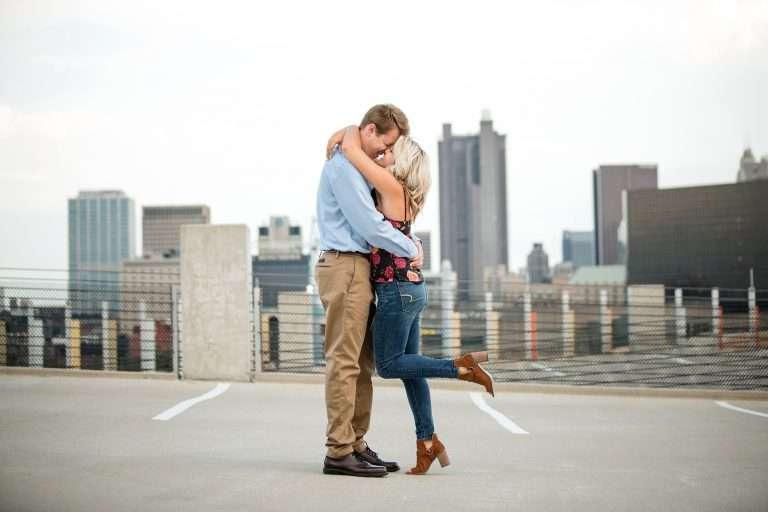 Couples & Engagements 6