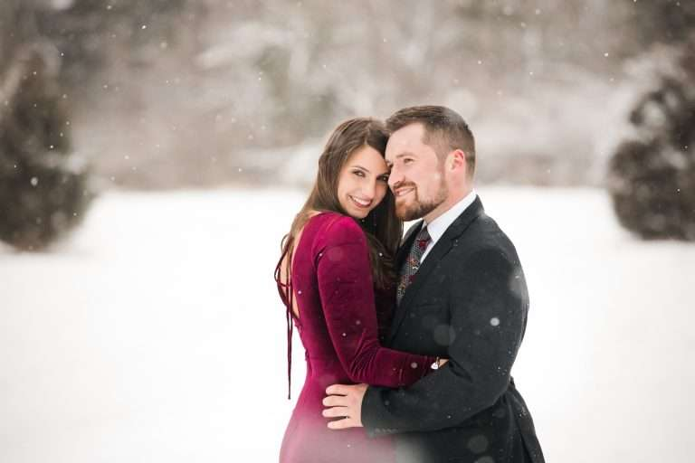 Couples & Engagements 18