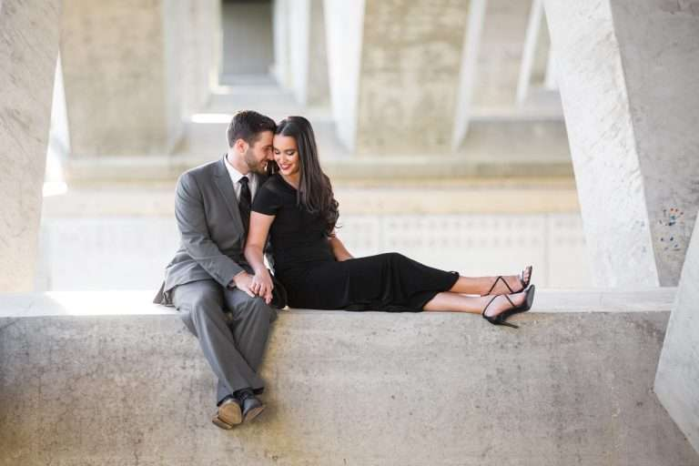 Couples & Engagements 20