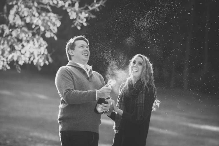 Couples & Engagements 72