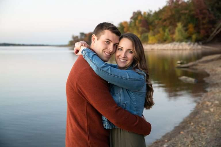 Couples & Engagements 40
