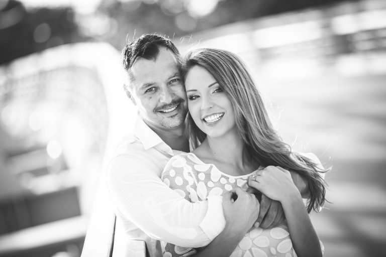 Couples & Engagements 44