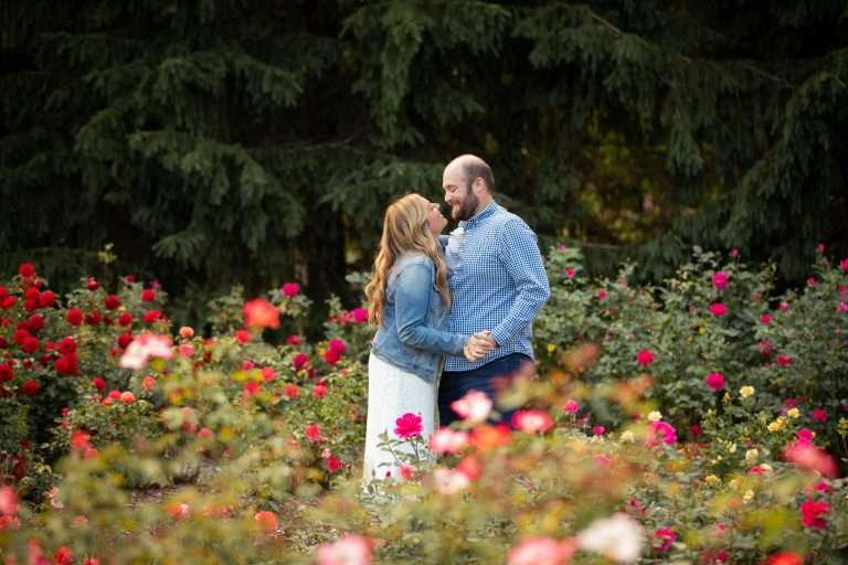 Couples & Engagements 50