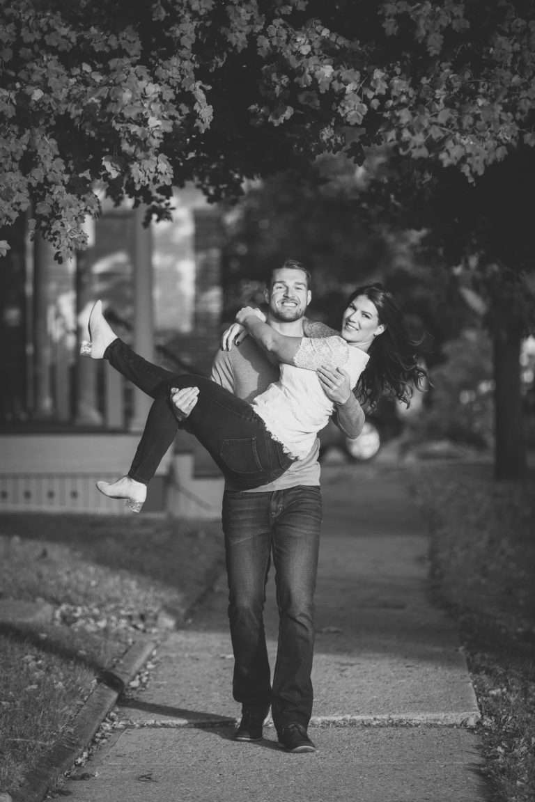 Couples & Engagements 52