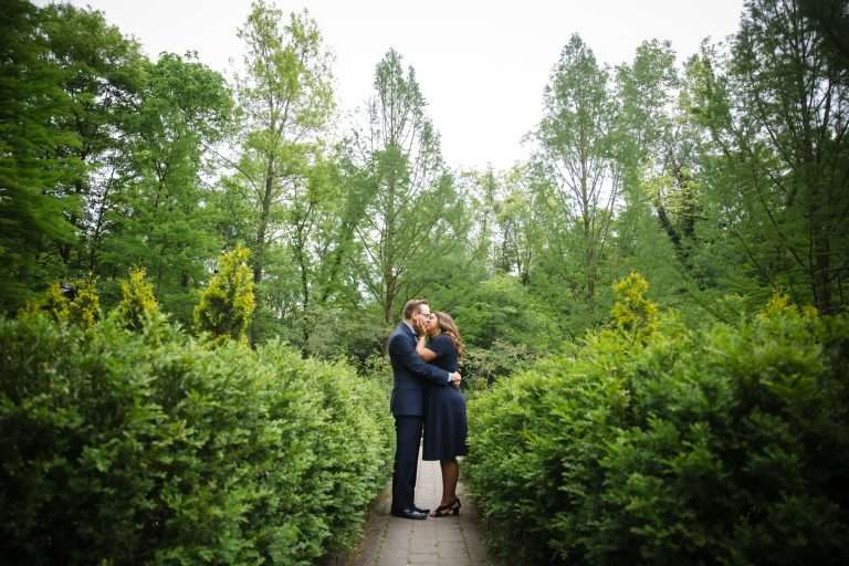 Couples & Engagements 54