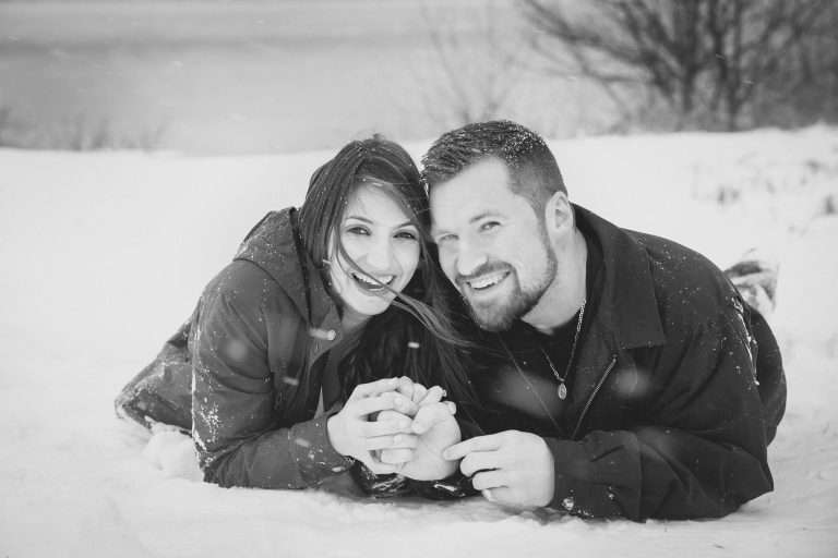 Couples & Engagements 60