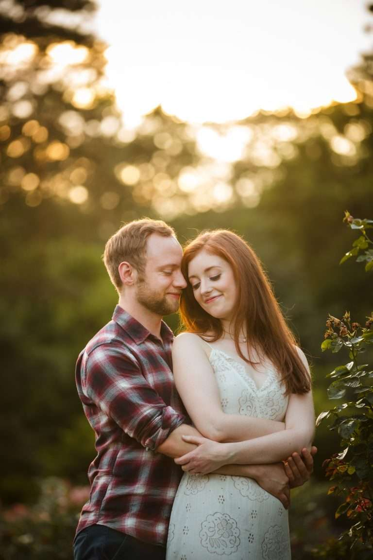 Couples & Engagements 68