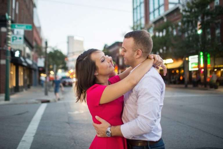 Couples & Engagements 74