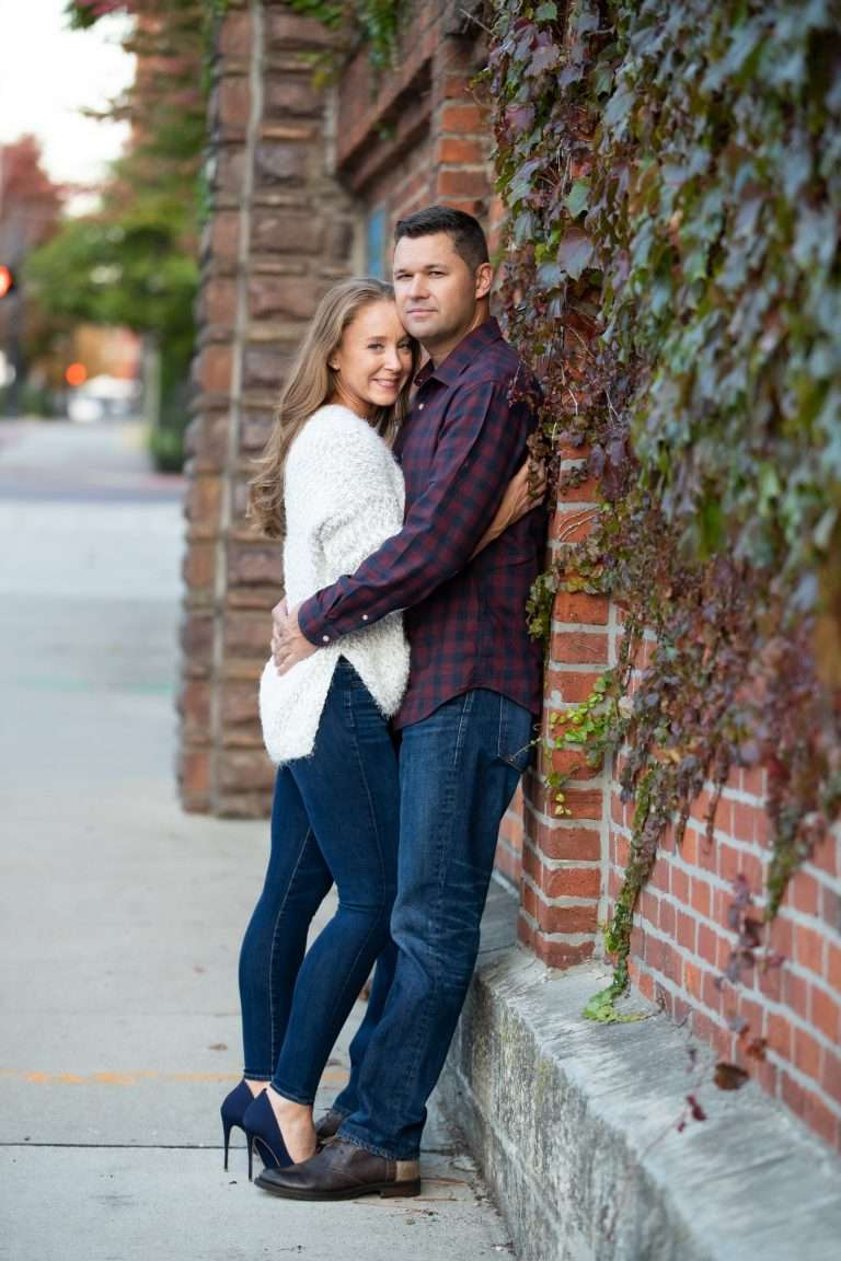 Couples & Engagements 90