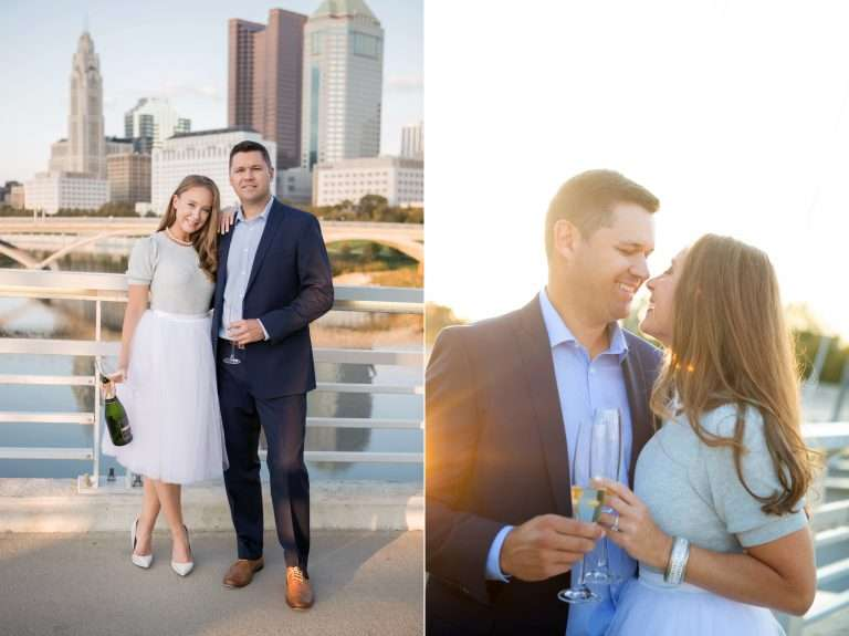 Couples & Engagements 94