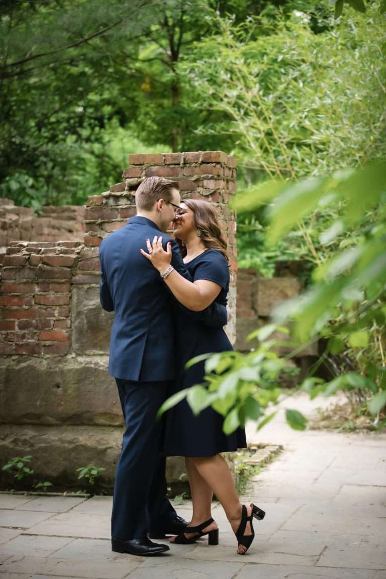 Couples & Engagements 106