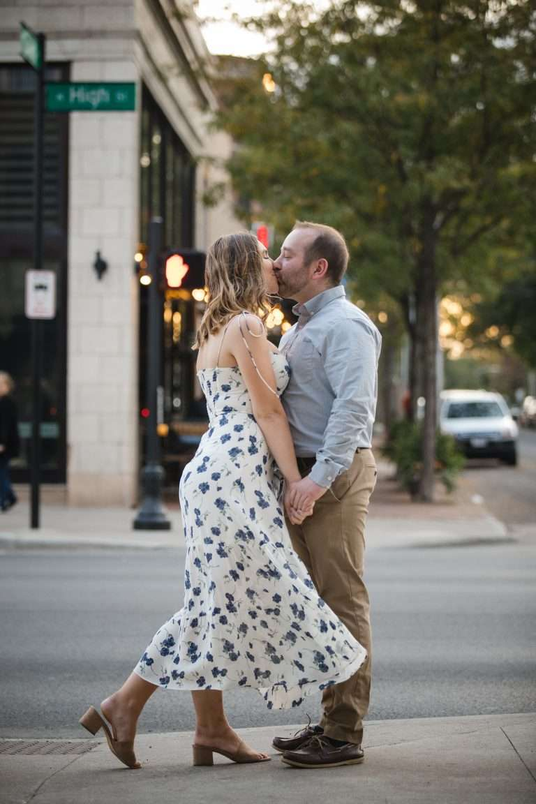 Couples & Engagements 34