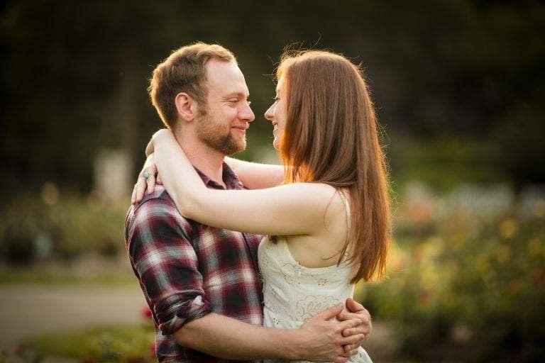 Couples Photos 6