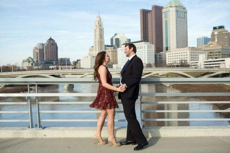 Couples Photos 12