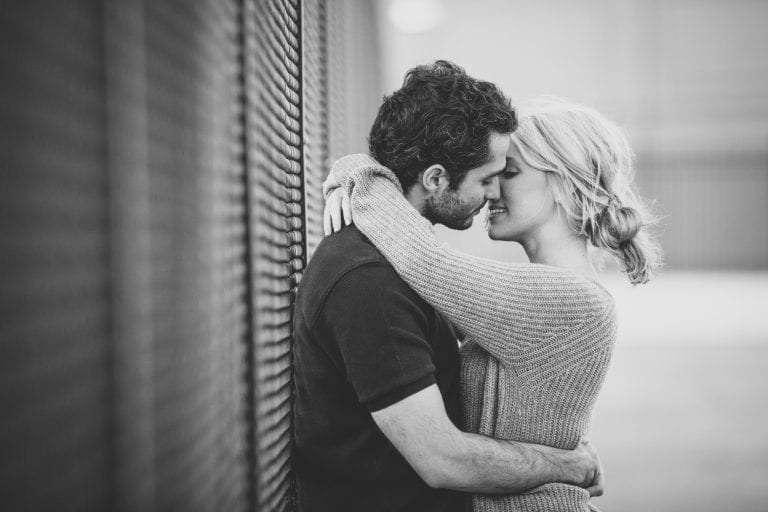 Couples 32