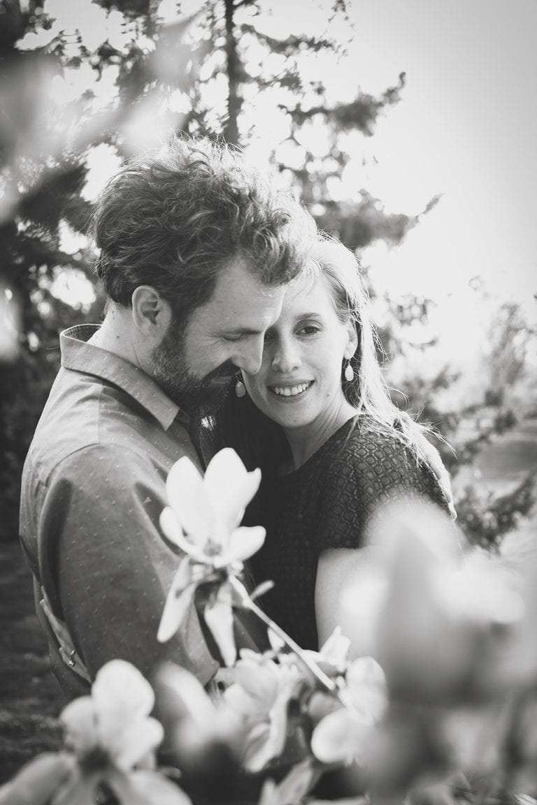 Couples 30