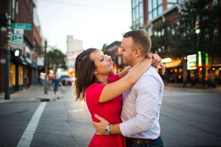 Couples Photos 32