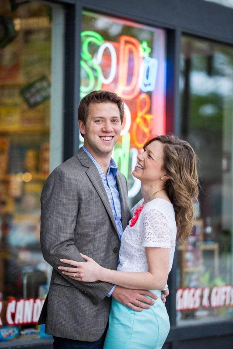 Couples Photos 42