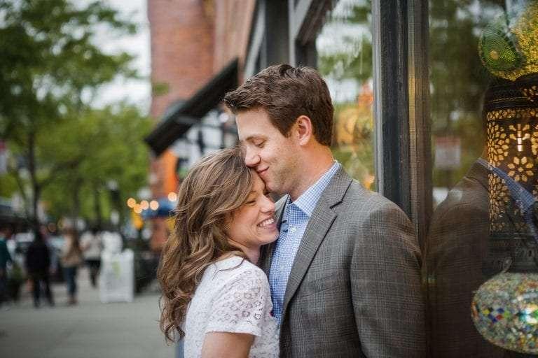 Couples 48
