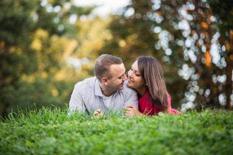 Couples Photos 52