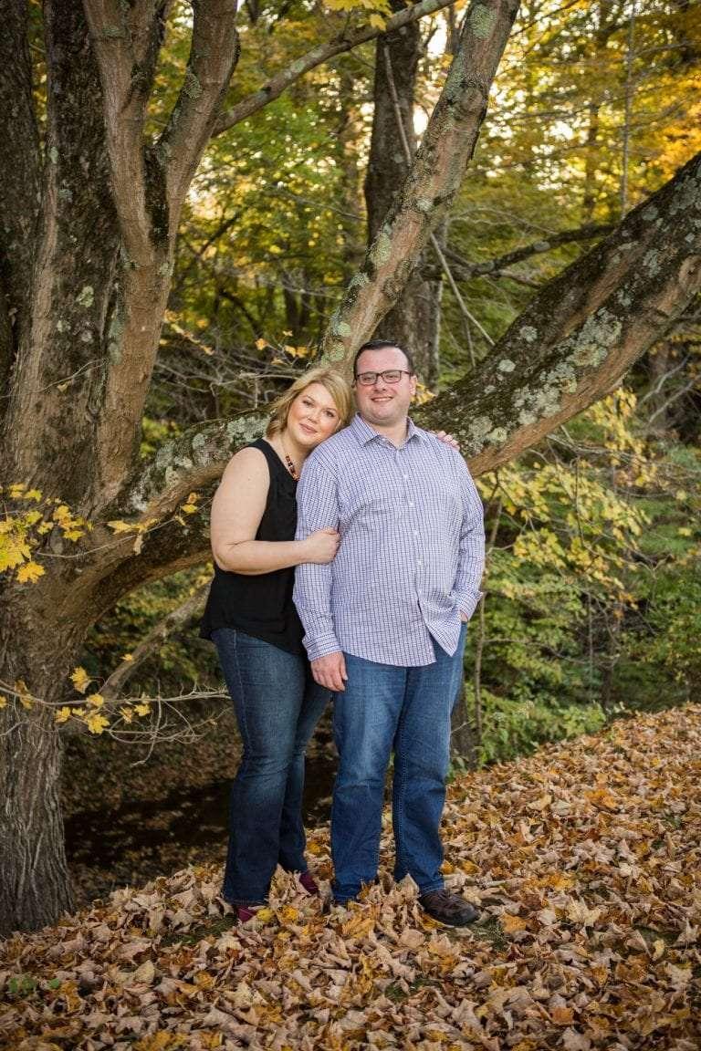 Couples Photos 56