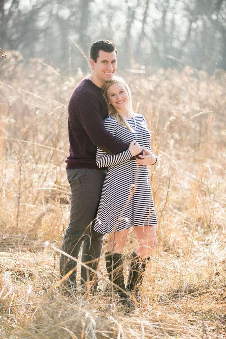 Couples Photos 62