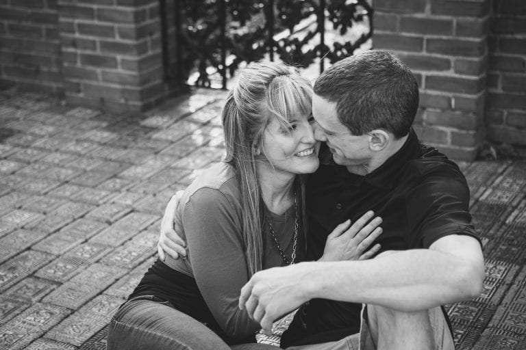 Couples Photos 72