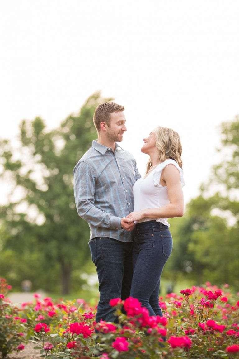 Couples 98
