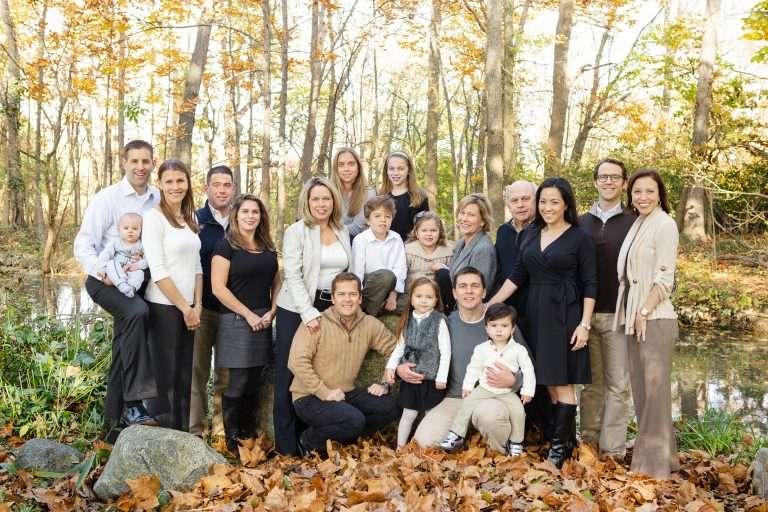 Family Portraits 68